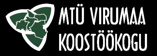 Virumaa Koostöökogu